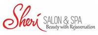 Sheri Salon and Spa